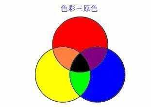 u_3501618461_4152684216&fm_26&gp_0.jpg