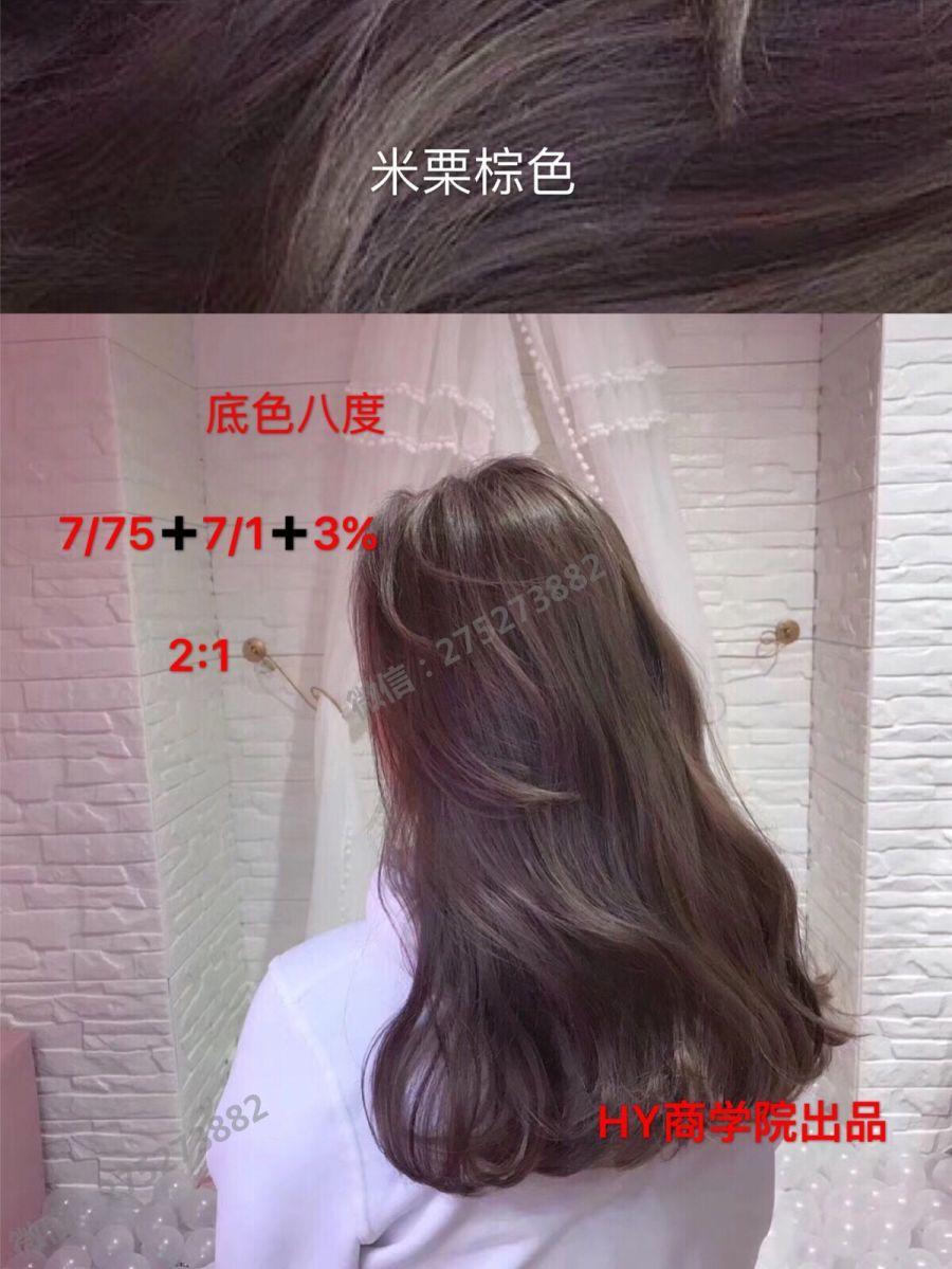 222018-04-13 010019.jpg