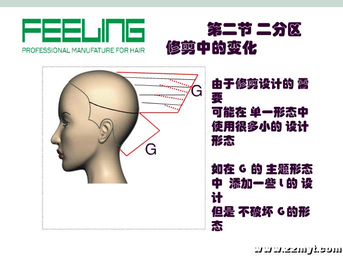QQ截图20120729225643.png