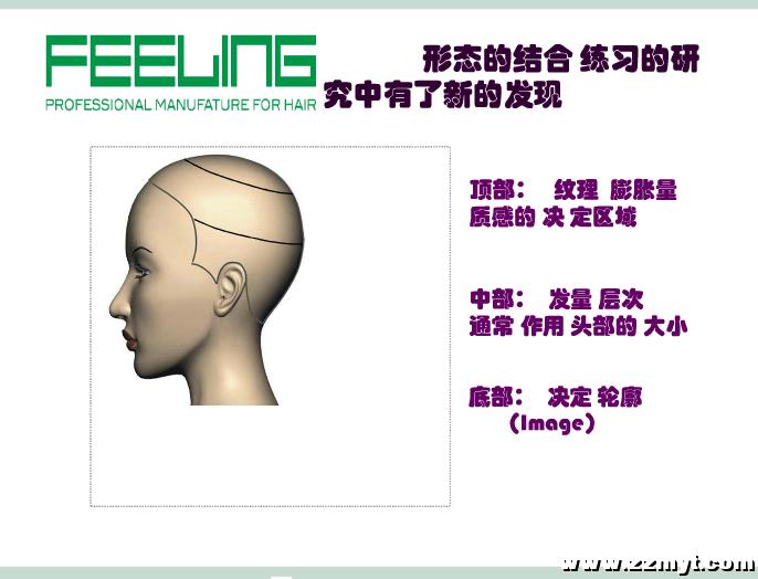 QQ截图20120729225653.png