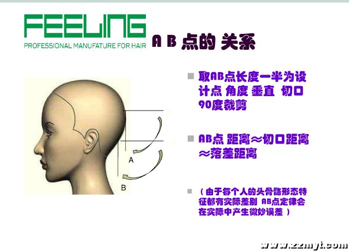 QQ截图20120729225745.png