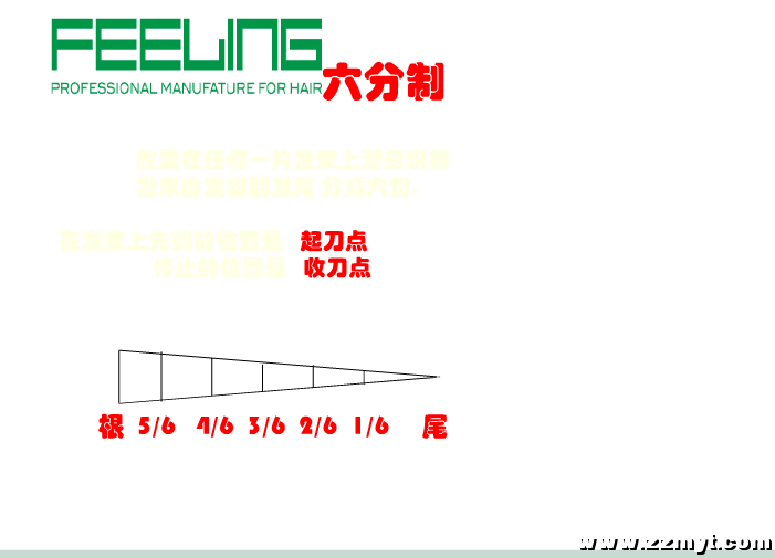 QQ截图20120729225756.png