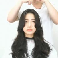 韩国造型烫(共4集)