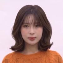 韩式小外翘烫(共1集)