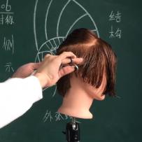 南茜美发c罗老师(共19集)