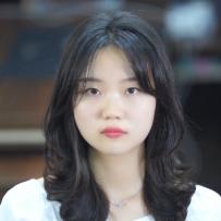 王欣网红外翻塑形烫(共1集)