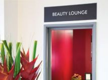 Quality, Luxury and Indulgence at Ken Picton Salon