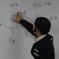 卓尔睿思色彩学基础(共2集)