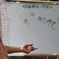 郑焱艾文热烫十六步深度破解(共30集)
