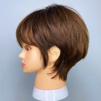 艾薇peekaboo发型(共4集)