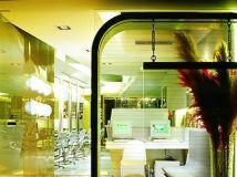 Dandy专业Salon(台湾)
