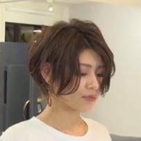 土哲日式短发直播(共2集)