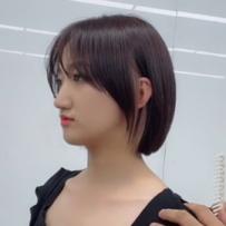 Sunny商业挂耳BOB(共1集)