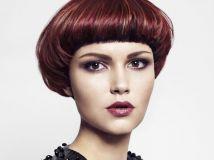Spirit Hair 2015美发作品集:Soloar