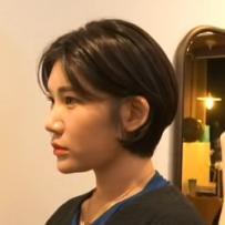 日本发廊现场-小V脸短发裁剪(共1集)