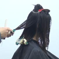 张凯晖潮流烫发(共7集)