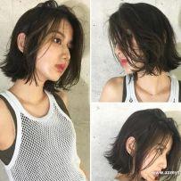 520女生出门发型很重要,如何才能更称心如意