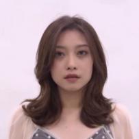 韩式造型烫(共1集)