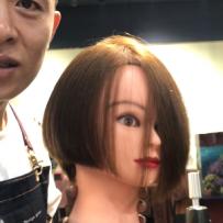 时尚沙/宣修剪(共2集)