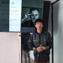 黄龙涛手机摄影布光的运用(共2集)
